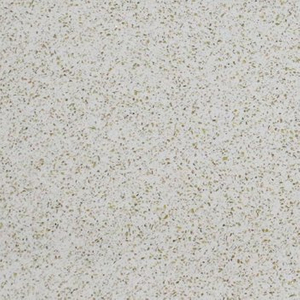 PE501—Engineered Stone