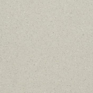PE221—Engineered Stone
