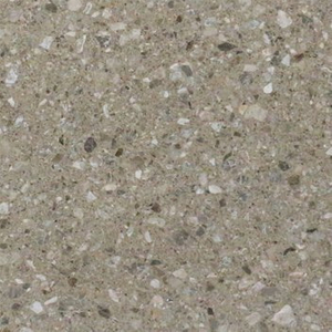 PE505—Engineered Stone